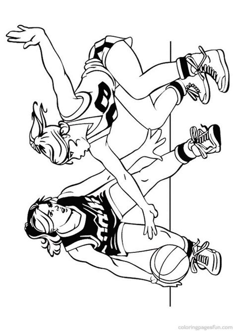 warriors basketball coloring pages 40 best images about swings happy hour warriors themed