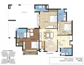 indian duplex house plans with photos indian duplex house plans with photos