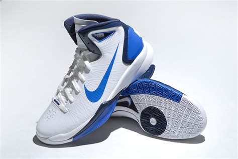 dirk nowitzki basketball shoes nike basketball 2010 player edition releases sole