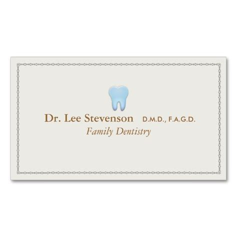 i you card template office 2211 best appointment business card templates images on