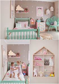Toddler Room Ideas 25 Best Ideas About Toddler Rooms On