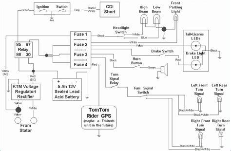 Ktm 500 Exc 2014 Wiring Diagram Inside 450 Gooddy Wiring Forums Ktm Exc Headlight Wiring Diagram Golf Cart Headlight Wiring Wiring Diagrams