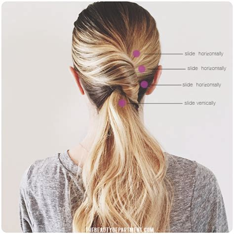 20 gorgeous hairstyles for stay hairstyles for stay at home