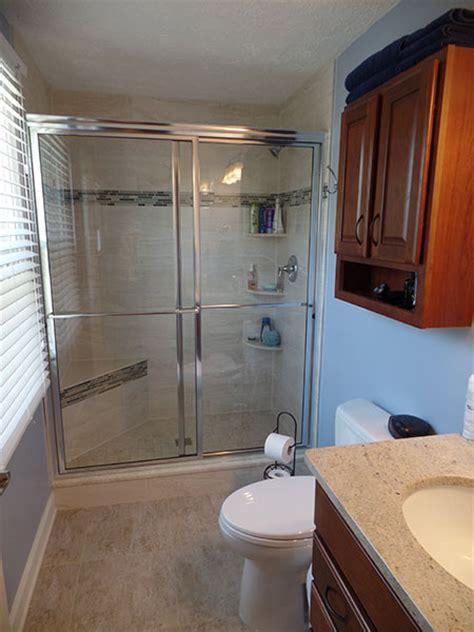 bathrooms stafford bathroom remodeling stafford va 28 images design ideas