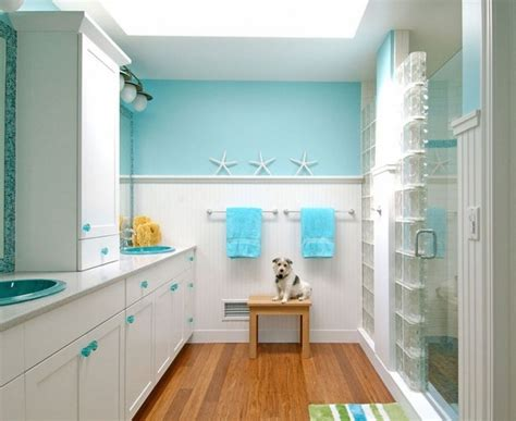 green bathroom colors for small bathrooms with tile