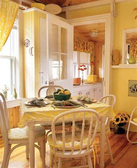 Yellow Living Room And Kitchen Best 25 Yellow Dining Room Ideas On