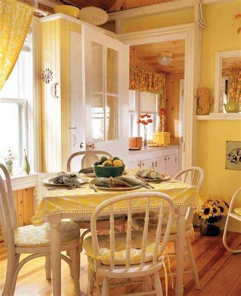 yellow kitchen ideas room design ideas best 25 yellow dining room ideas on pinterest