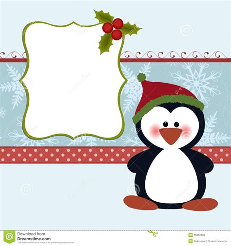 yule card template blank template for greetings card royalty free