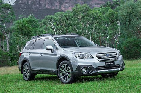 which subaru should i buy mazda cx 5 vs subaru outback which car should i buy
