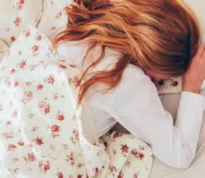 wieviel schlaf brauche ich gesundheit at