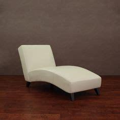 Stylish Sofas 841 by 2 Tone Mid Century Modern Grey Sleeper Sofa Futon With