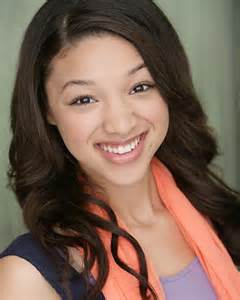 Resume For Teens by Gabrielle Elyse Core Talent Dallas Ft Worth Talent Agency
