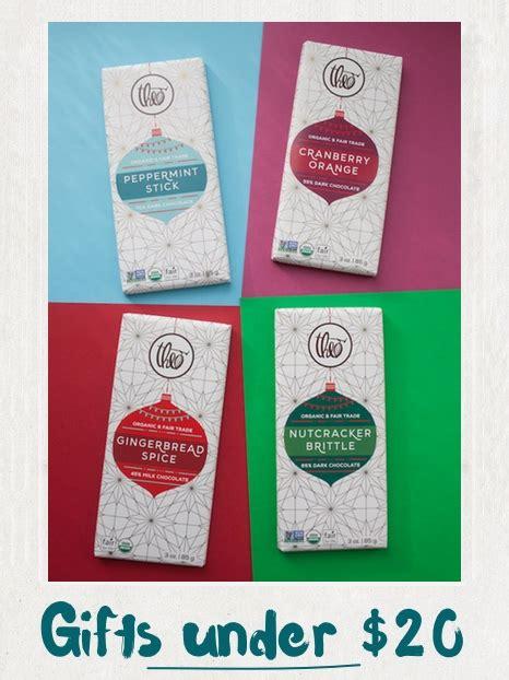 Trade E Gift Cards - fair trade gift ideas