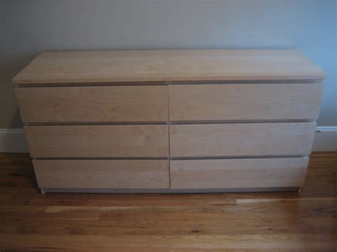 Malm 6 Drawer Dresser Review by Malm 6 Drawer Dresser Review Bestdressers 2017