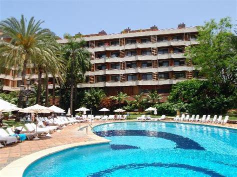 hotel jardin botanico puerto de la cruz hotel botanico the oriental spa garden santa cruz de