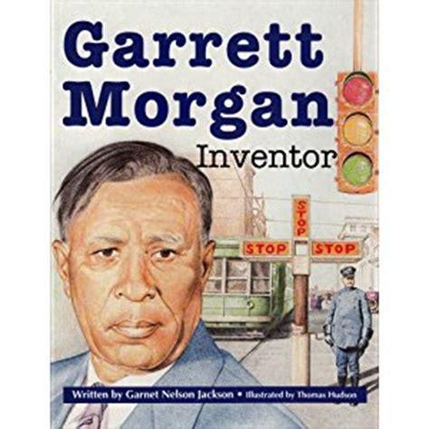 garrett childhood garrett a s childhood search engine at