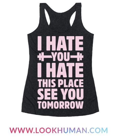 Gym Meme Shirts - 25 best ideas about funny gym memes on pinterest