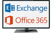 Office 365 Mail Hosting Computer Repair Colchester Braintree Witham Pc Mac