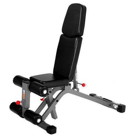 combo bench xmark xm 7628 fid ab combo weight bench