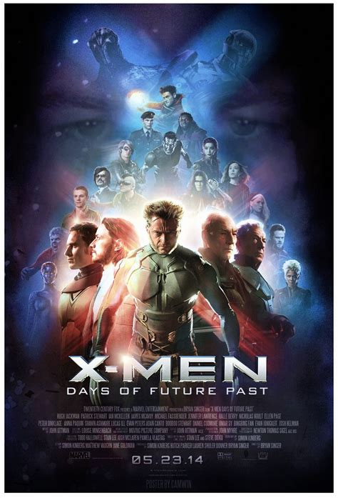 subtitle indonesia film x men days of future past subscene subtitles for x men days of future past