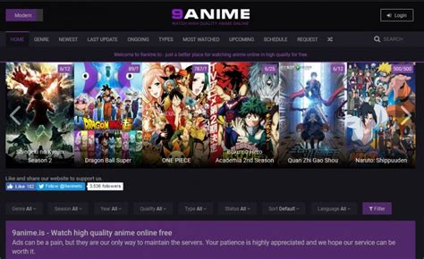 anime eng sub download most helpful ways to download dubbed anime