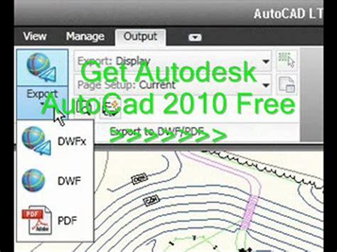 download autocad 2013 64 bit full crack free xforce keygen autodesk 2013 64 bit download 171 natgen org