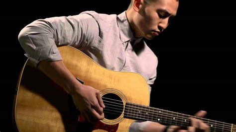 mayer in a burning room acoustic studio version mayer in a burning room cover