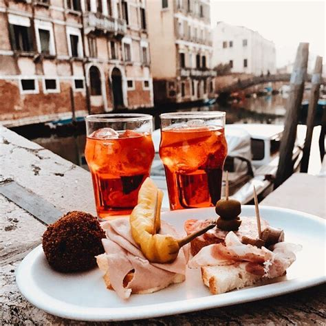 best restaurants in venice best restaurants in venice where to eat in venice for