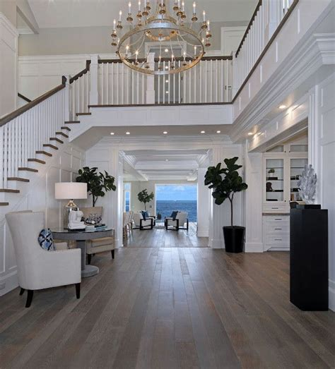 foyer lighting for high ceilings 17 best images about favorite home decor on