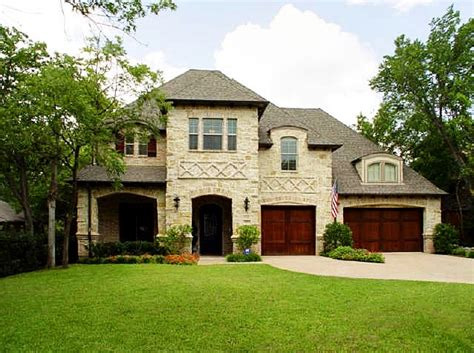 the house dallas tyron smith s house dallas tx pictures rare facts