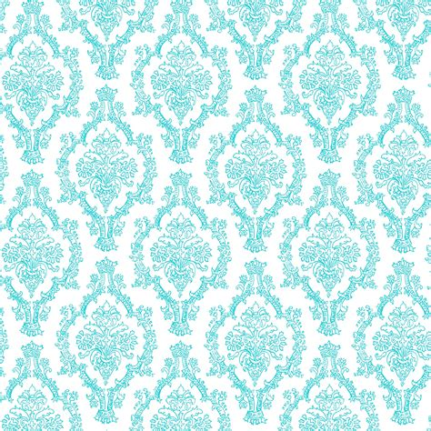 patterns free doodlecraft more free printable patterns