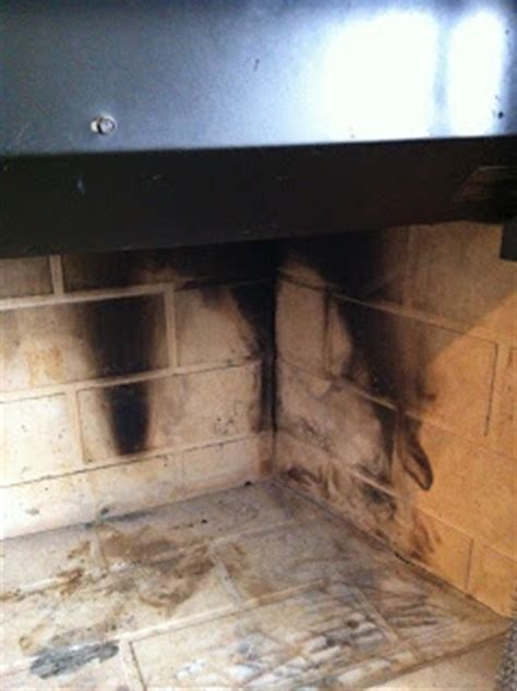 n brite cleaning tips how to clean fireplace