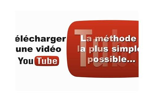 plutôt be song telecharger gratuitement youtube
