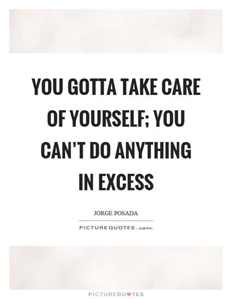 Gotta do it yourself quotes solutioingenieria Images