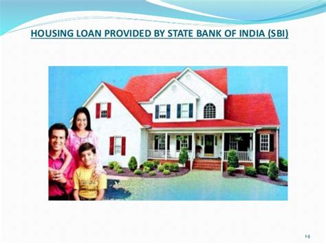 state bank of india housing loan eligibility state bank of india home loan