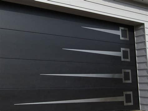 puertas correderas garaje precios puertas de garaje en marbella venta instalaci 243 n y