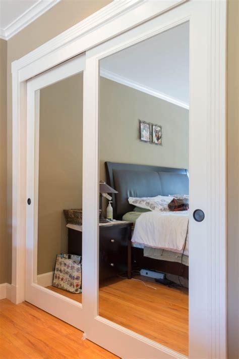closet doors san jose mirror closet doors in cupertino