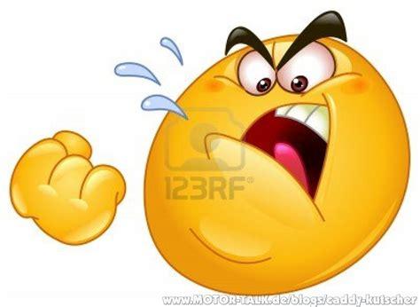 emoji yelling wehe k 252 hlwasser oder w 228 rmwasser caddy forum ot