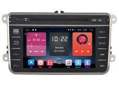 free shipping car dvd navi auto analog tv radio fm am