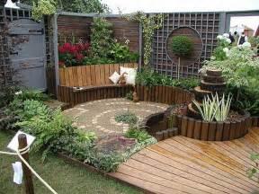 small patio ideas budget: diy backyard landscaping ideas on a budget lighthouseshoppecom