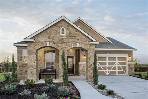new homes for sale at vista point in tx kb home