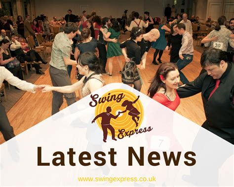 swinging clubs in birmingham swing express latest news swing dancing in birmingham