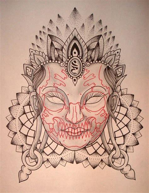 lotus tattoo dotwork silent lotus monk dotwork tattoo best tattoo ideas gallery