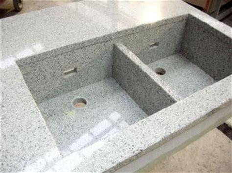 lavello in granito lavello in granito cana marmi lavorazione e