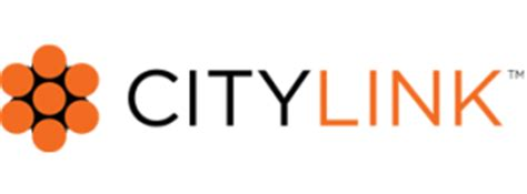 citylink email citylink telecommunications new mexico s premier carrier
