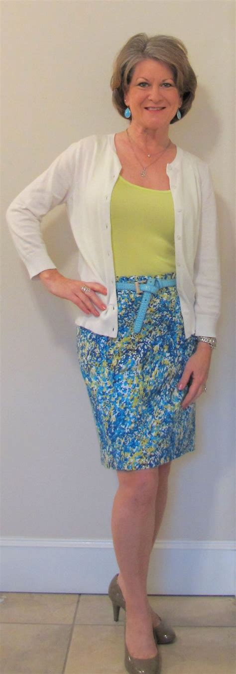 spring look for women 50 spring fashion for women over 50 clothes for over 50 women
