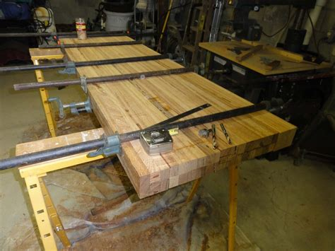 cabinet makers bench plans cabinet maker s workbench by ron lumberjocks com