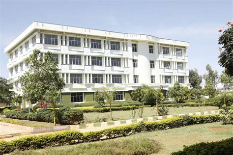 Colleges Of Bangalore For Mba by Ncet Bangalore Mba Colleges Bangalore