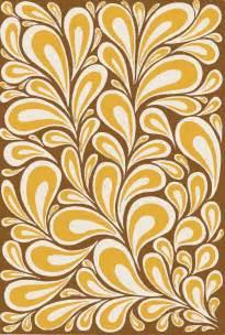 upholstery design new fabric design liz maunder art