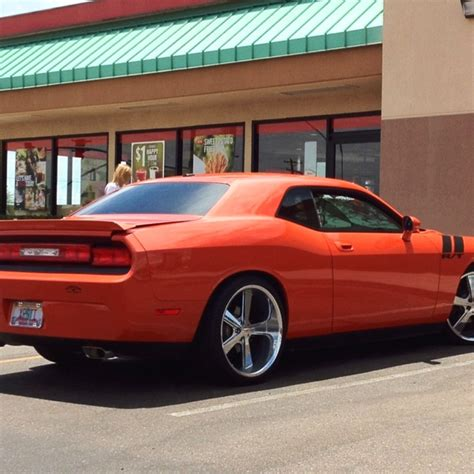 stanced muscle cars stanced challenger stance nation pinterest